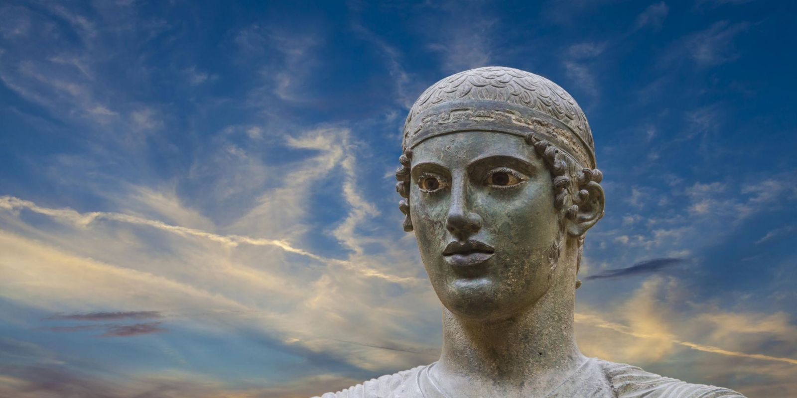 Delphi, Greece - Greece off the beaten path 14 days tour from Athens. Ancient theaters, beaches, castles and monasteries. Monterrasol Travel tour with small group minivan.