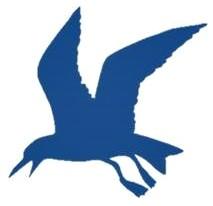 Monterrasol Travel Small group tours logo